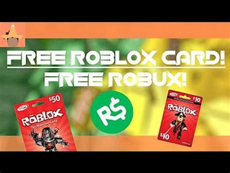 How To Use Itunes Gift Card For Roblox - free robux with proof doovi