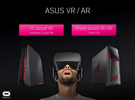 Vr Asus Zenfone 2 asus zenfone 3 rumored for computex unveil vr headset inbound in q4 android central