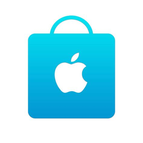 app store apple store on the app store