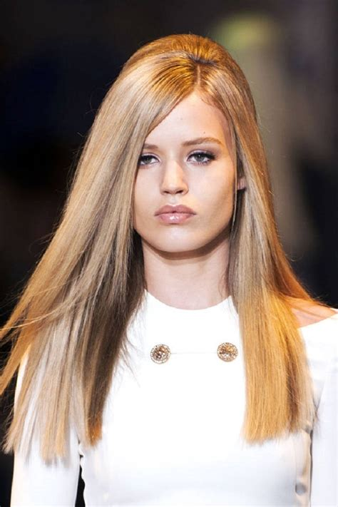 most beautiful long hairstyle fashion year 2015 for girls fashion most beautiful long hairstyles for winter
