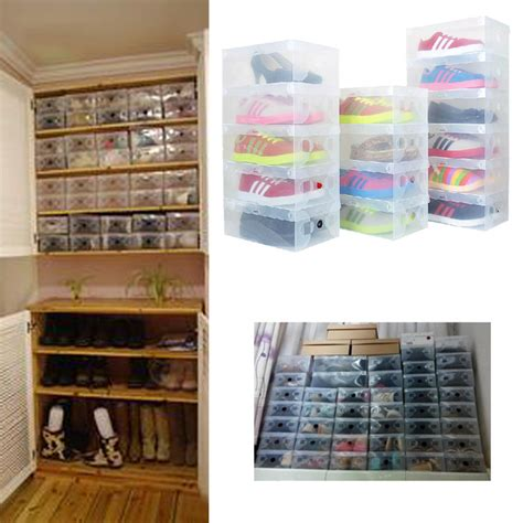 diy shoe organizer popular shoe storage diy buy cheap shoe storage diy lots