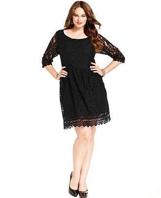 Company christmas party dress ideas my style clothes shoes accessor