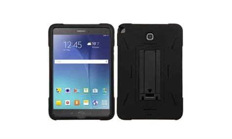 Tablet Samsung A8 insten symbiosis layer with for samsung galaxy tab a
