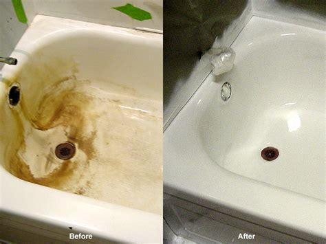 Bathtub Refinishing Kansas City by Tub Refinishing Refinishing Services Kansas City