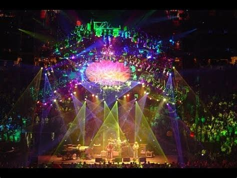 great went bathtub gin phish bathtub gin 08 17 1997 the great went youtube