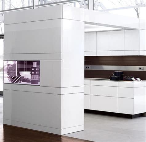Poggenpohl Cabinets by New Poggenpohl Artesio Kitchen Designer Homes