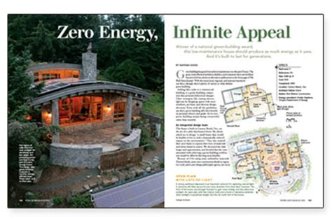 zero energy house design zero energy home design home design