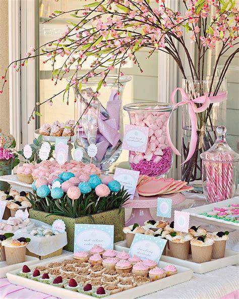 buffet dessert ideas dessert buffet ideas weddings by lilly
