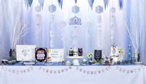 Christmas Craft Ideas Adults - frozen birthday party disney family