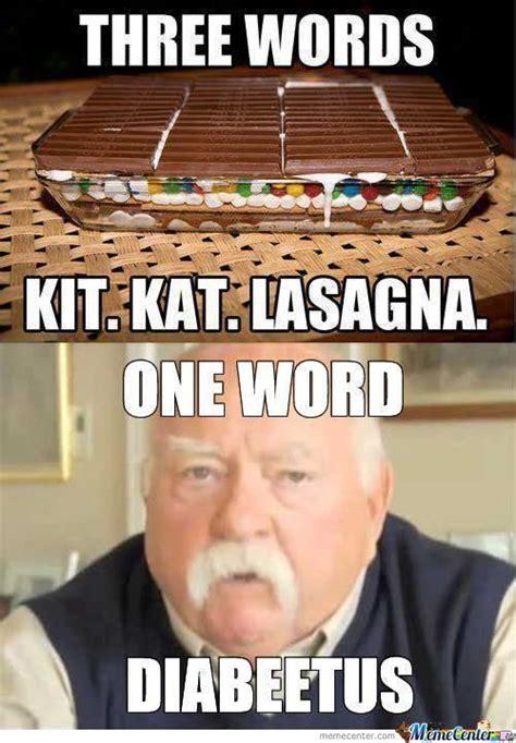 lasagna meme lasagna memes best collection of lasagna pictures