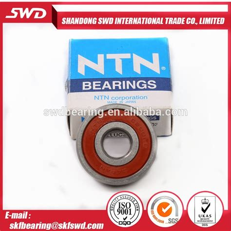6007zz 6007 2rs 6007 original japan ntn bearing 6007 buy