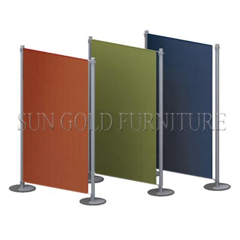 mobile walls 2016 new design room divider wall mobile office wall