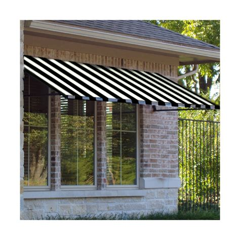 awnings at lowes awning window lowes awning window