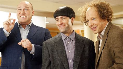 Biography Movie Of The Three Stooges | the three stooges watch and stream movie online