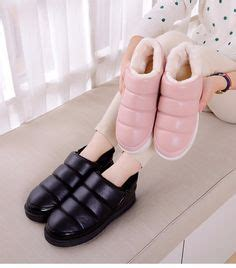 man feet get cold too men s house slippers on luulla get these super warm slippers for men and women and you