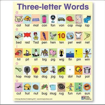 letter cards for words the world s catalog of ideas