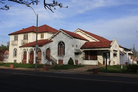 southern funeral home st louis patina