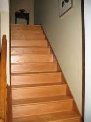 pergo floors oak stairs pictures and photos