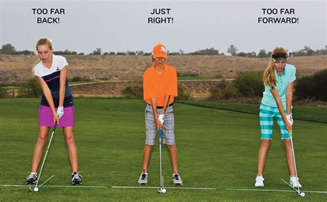 golf swing hand position learn like a junior golf tips magazine