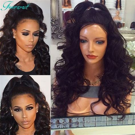 alt ga lace front wigs 279 best images about lace closures on pinterest