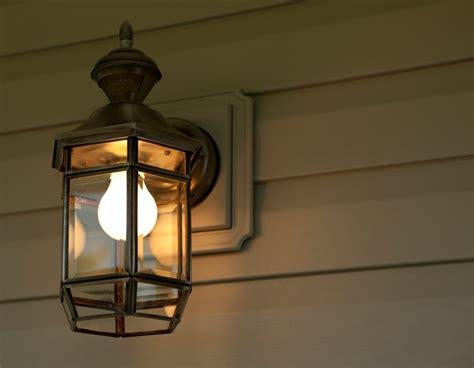 dusk till dawn solar flood light dusk to dawn light superior lighting 36 watt led dusk to