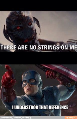 Funny Marvel Memes - funny marvel memes google search marvel pinterest