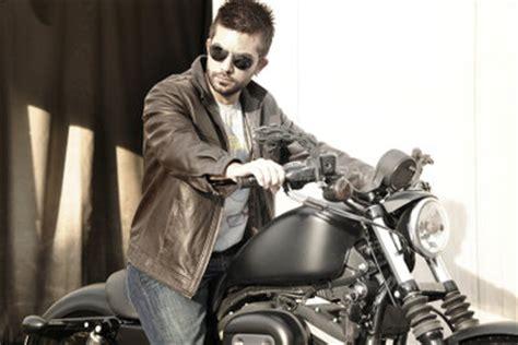 Motorrad Warm Fahren by Motorrad Richtig Warm Fahren So Geht S