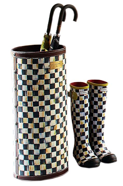 Trends Home Decor Home Decor Mackenzie Childs Png Trendy2tubes