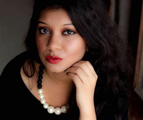 aishwarya rai l oreal lipstick day 6 l oreal color riche pure reds lipstick in pure