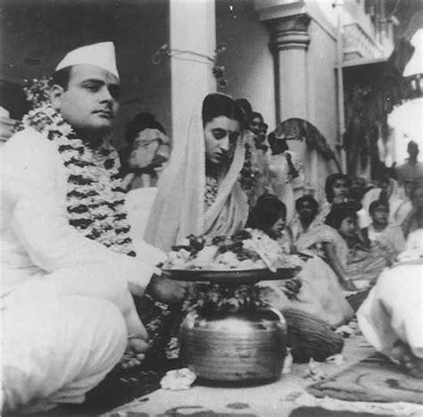 biography of feroze gandhi in hindi feroze gandhi latest news on feroze gandhi feroze gandhi