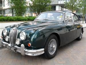 Jaguar Cars For Sale Uk 1965 Jaguar Mk2 For Sale Classic Cars For Sale Uk