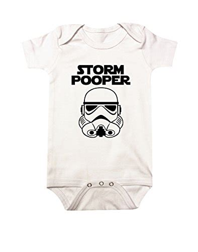 wars baby clothes wars theme baby clothes