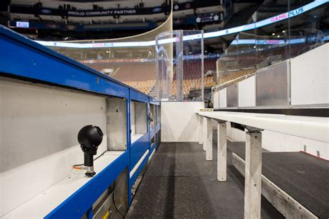 hockey bench ref cam highlights new gamecentre live angles sportsnet ca