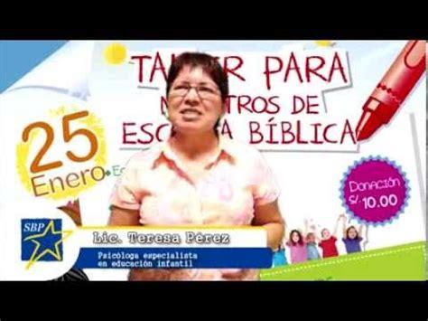 taller para maestros de escuela dominical taller para maestros de escuela dominical youtube