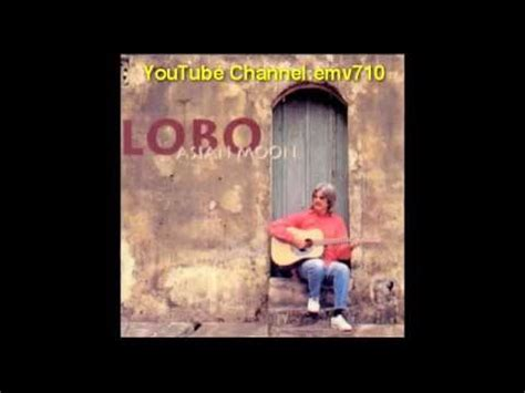 download mp3 album lobo 3 49 mb over lobo mp3 download