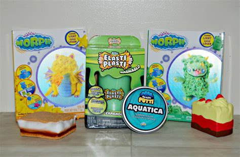 Holiday Toy Giveaway 2017 - holiday must haves from orb toys giveaway naturally cracked