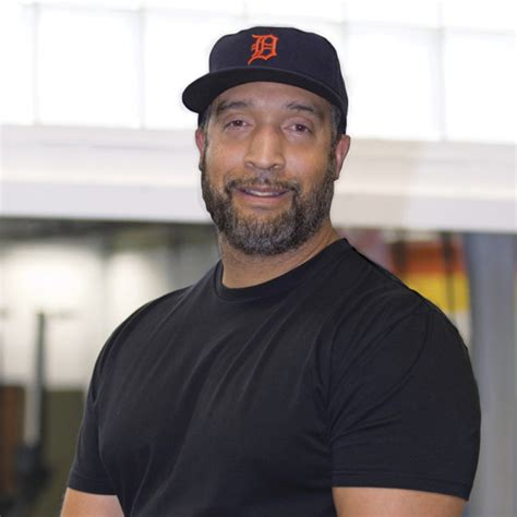eric mcgee eric mcgee personal trainer in pa about us wrightstown