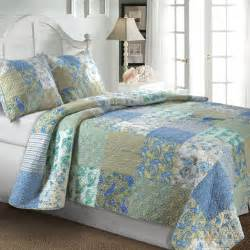 Colorful Quilts And Coverlets Size Cotton Coverlet Cotton Quilt California King