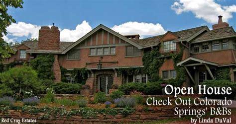 open houses colorado springs open house check out colorado springs b bs 187