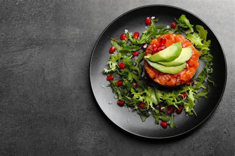il melograno in cucina melograno 7 modi per utilizzarlo in cucina