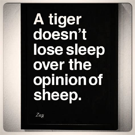 tiger strength quotes inspirational quotesgram inspirational quotes about tigers quotesgram