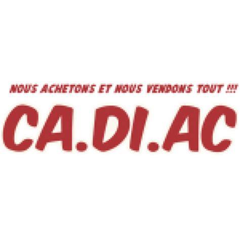 bureau vallee mondeville cadiac mondeville promo et catalogue 224 proximit 233