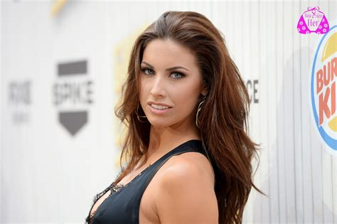 katherine johnson personality who is katherine webb is she married to a husband her