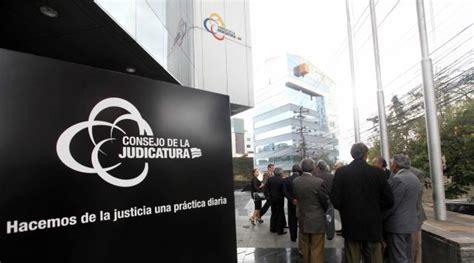 gobierno archivo del consejo de la judicatura del poder judicatura abre convocatoria para pasant 237 as remuneradas en
