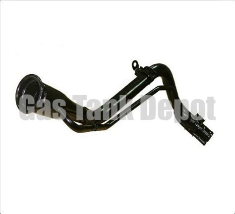continental 174 contitech honda civic 1 6l 1997 pro series timing belt kit with water pump how to change filler neck 1988 acura integra honda civic acura integra fuel tank filler neck