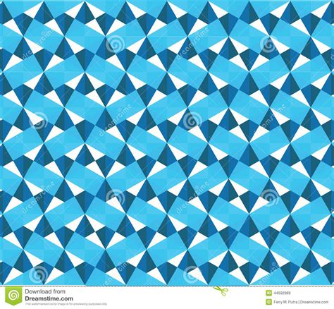 pattern design companies pattern square rounded design business company