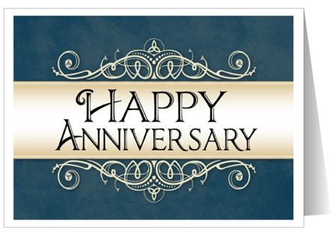 happy work anniversary card template business anniversary greeting card 1327 harrison