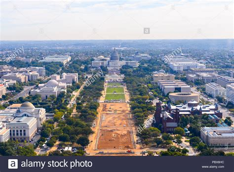 National Mall Photos