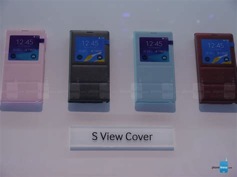 Note 4 Cover S View Note 4 Sarung Note 4 here are the official galaxy note 4 cases