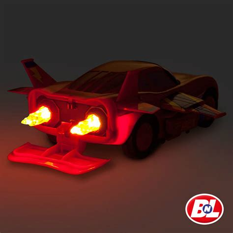 lightning mcqueen night l welcome on buy n large cars toon air mater lightning